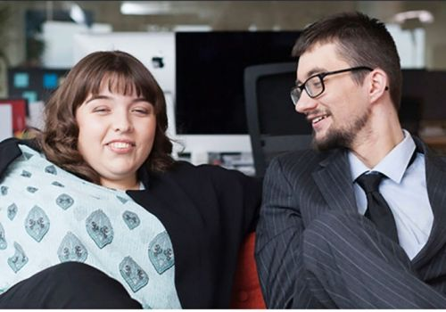 Employment Plus launches new disability services
